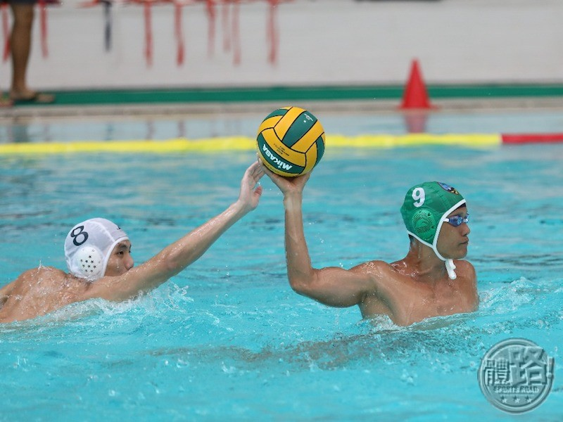 waterpolo_20170812_13