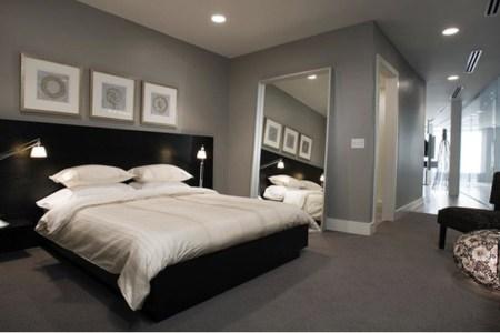 revealing mens bedroom ideas | slats