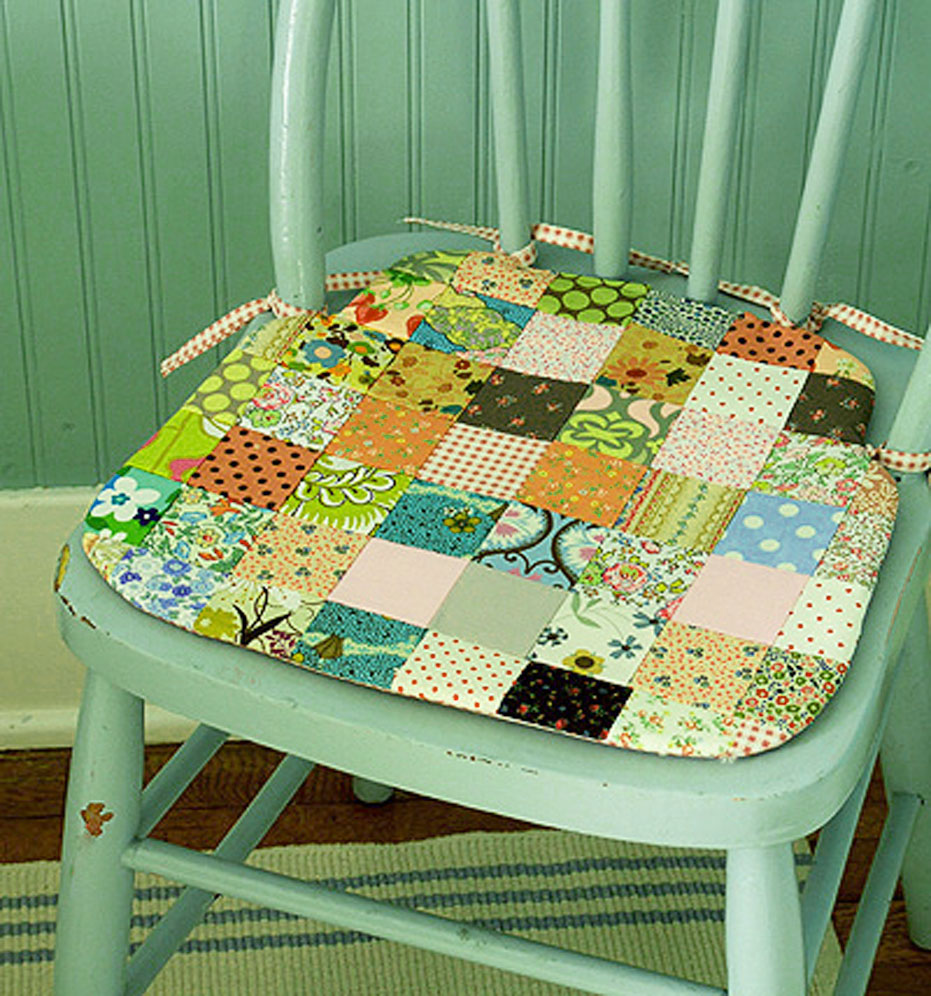 the beautiful of kitchen chair cushions with ties kitchen chair cushions kitchen chair cushions with ties 2
