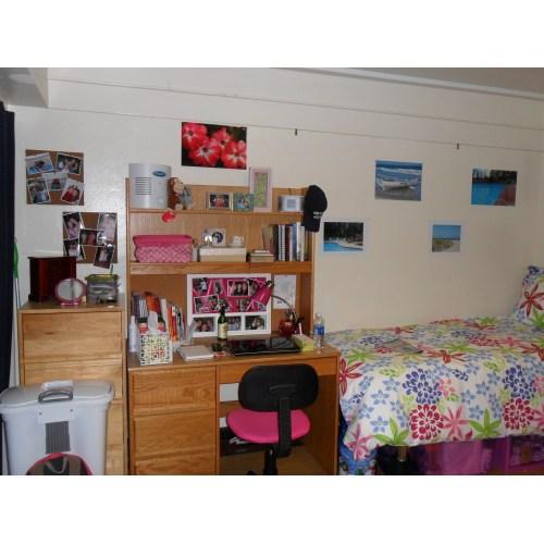 Medium Crop Of Dorm Room Design Ideas