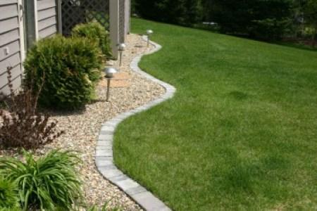 gorgeous landscape edging pavers product ideas 357x238