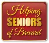 250x250-Helping-Seniors