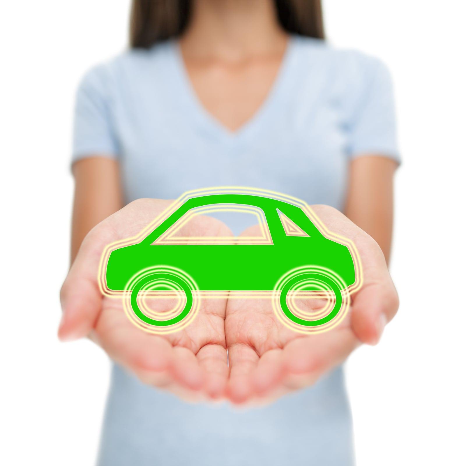 Elio Motors Inc Otcqx Elio Surges 4444 After Filing S 1