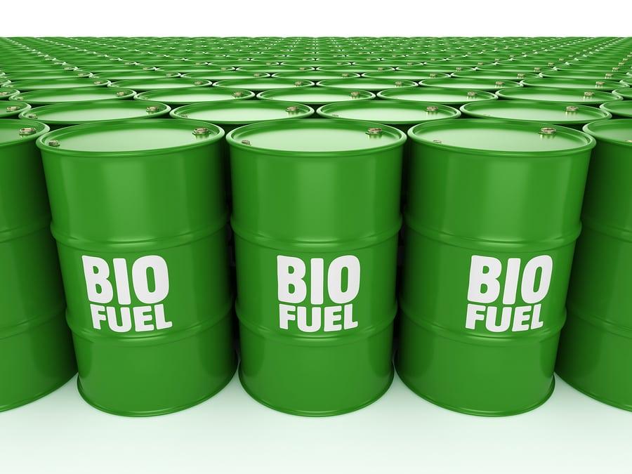 Alliance Bioenergy Plus Inc Otcqb Allm Climbs 3182 After