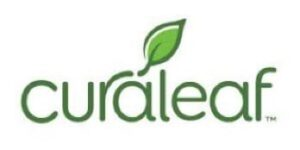 Curaleaf Holdings, Inc. Logo