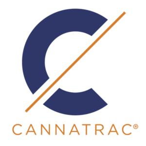 CannaTrac Logo