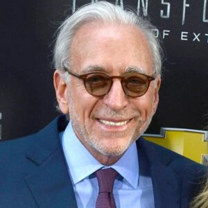 Nelson Peltz; Source: Forbes.com