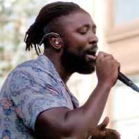 Spotted: Alive at Five Thursday, July 21