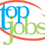 Top Jobs for Top Talent!