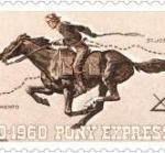 Blog-pony-express-230x139