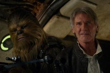 star-wars-han-movie-ticket