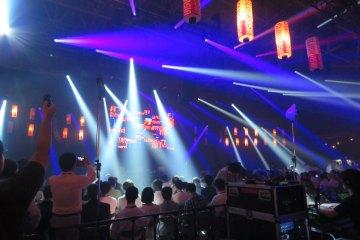 Slush_Asia_Keynote_Stage