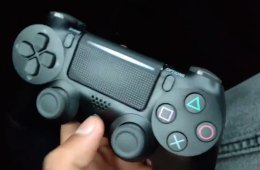 playstation-4-slim-controller