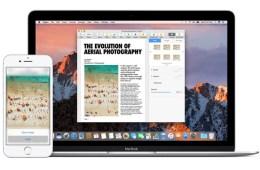 apple-sierra-universal-clipboard-stock-100683027-large