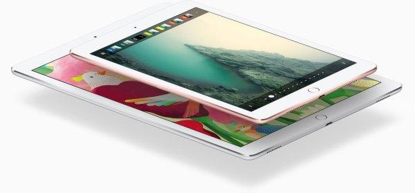 画像2: 来年の春辺りにリリースされるとする新型iPad Proのラインアップですが、搭載されるとされる最新チップセットA10Xと思われるベンチマークが公開、それによると次期iPad ProのパフォーマンスはiPhone 7シリーズを大幅に上回る爆速が期待できそうです! The post 新型iPad Proに搭載予定のA10Xチップのベンチマークがリーク!iPhone 7を大幅に上回る?! appeared first on Spotry.me. spotry.me