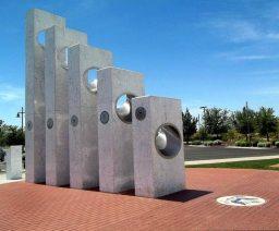 anthem-arizona-veterans-memorial