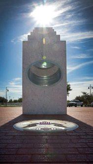 anthem-veterans-memorial-arizona