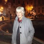 Myra in Piazza Navona