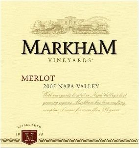 This wine is lively and really worth a try.