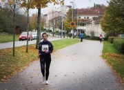 vaxjo-marathon-evelina