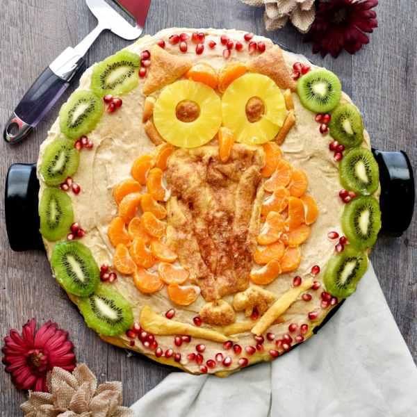 owl-fruit-pizza