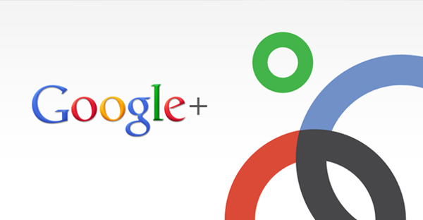 Google Plus is not Dead it will be a Need in Near Future-image