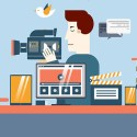 Right Way to Perform Video Marketing