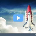 how-to-customize-look-and-feel-of-youtube-player-on-your-website