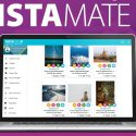 learn-how-to-automate-instagram-marketing-with-instamate