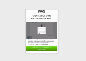 the-ultimate-answer-to-your-landing-page-needs-landing-page-creator3