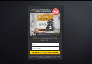 the-ultimate-answer-to-your-landing-page-needs-landing-page-creator4