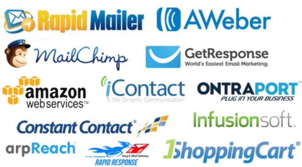 works-with-any-email-service-provider