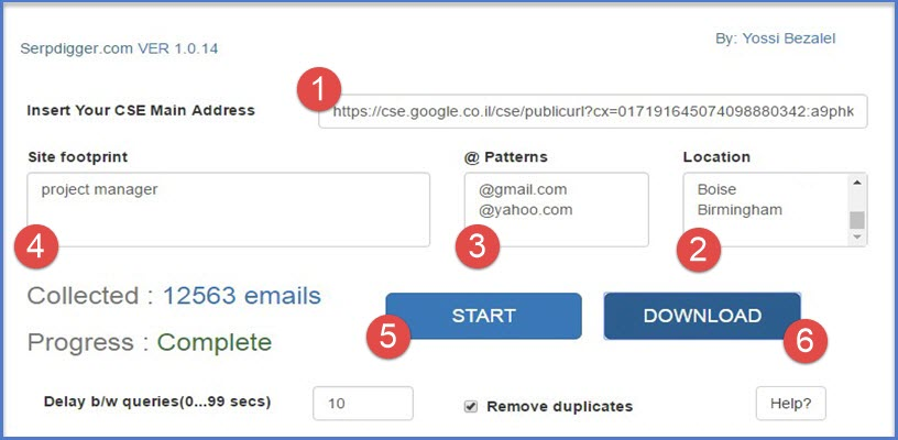 heres-how-you-can-scrape-thousands-of-real-emails-from-any-website-in-a-few-clicks