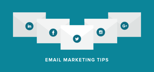 Email Marketing Tips-01
