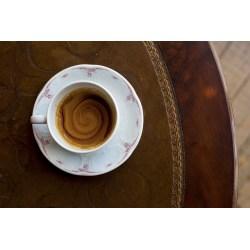Small Crop Of Ten Tall Coffee