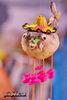 Lustige Sprüche, lustige Bilder Geburtstag