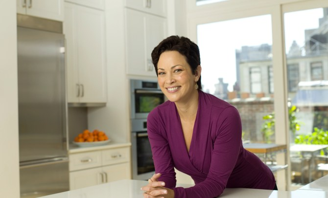 ellie-krieger-health-diet-recipe-chef-spry