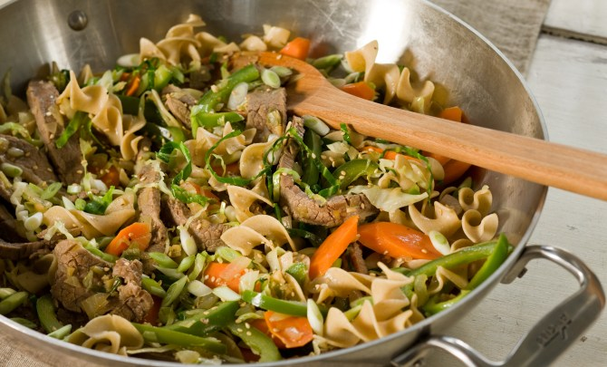Healthy-Sesame-Beef-Stir-Fry-Spry
