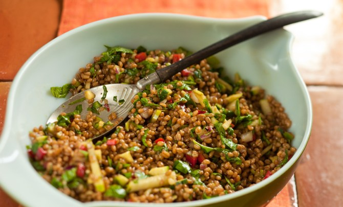 14609-wheat-berry-salad-jill-health-spry-relish