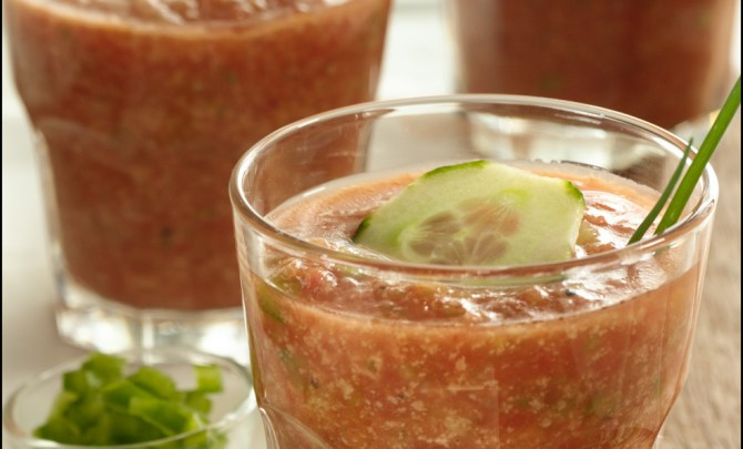 15076-gazpacho-tomato-health-relish-spry