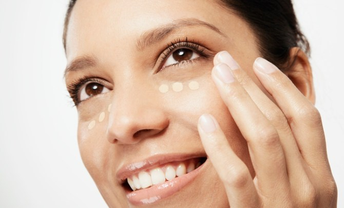 look-less-tired-concealer-tricks-tips-beauty-spry