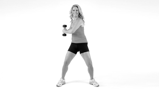 denise-austin-ab-exercise-work-out-spry-2
