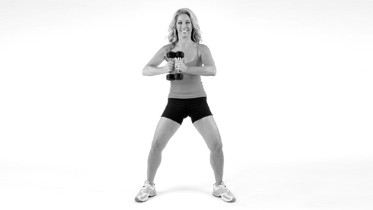 denise-austin-ab-exercise-work-out-spry
