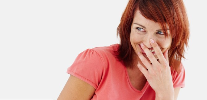 bad-breath-cause-get-rid-solution-tip-health-spry