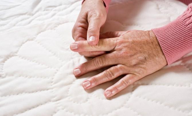 Natural-Arthritis-Remedies-Spry.jpg