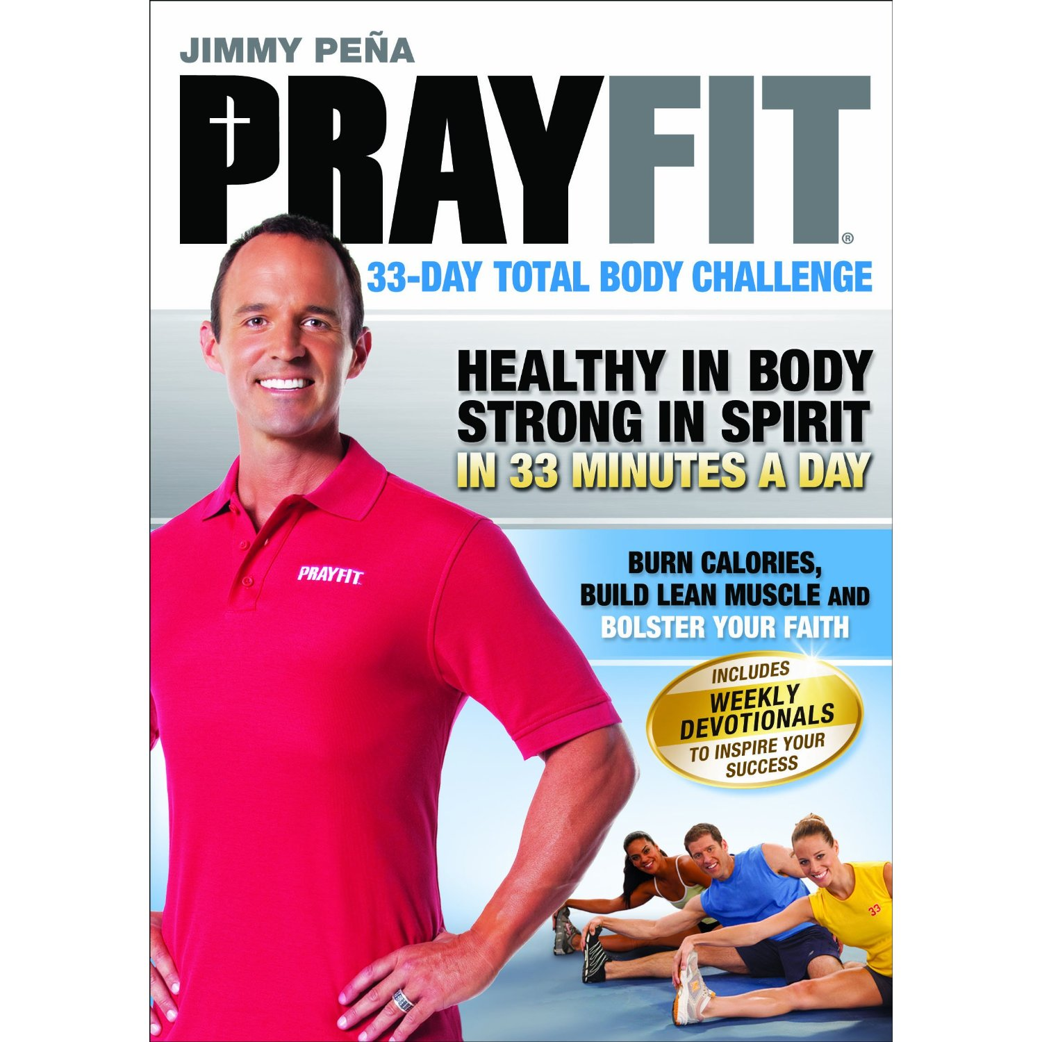 jimmy-pena-prayfit-spry.jpg
