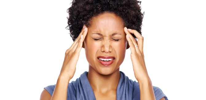 natural-headache-remedies-home-treat-cause-avoid-health-spry