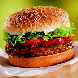 burger_king_veggie_burger_300x300