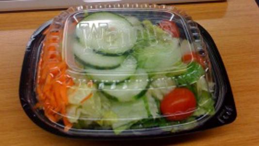 wendys_garden_salad
