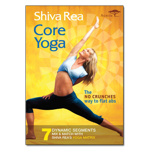 shiva-rea-core-yoga-core-product-equipment-crunch-ab-work-out-exercise-tone-fit-spry